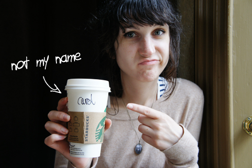 starbucks-not-my-name