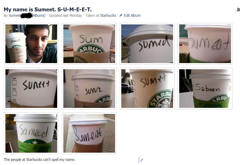 starbucks-sumeet